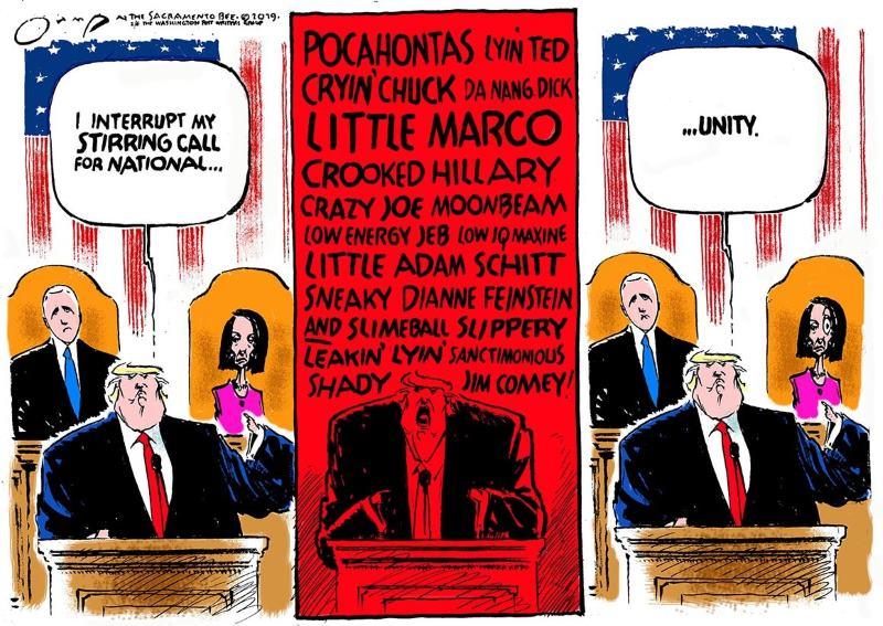 Name:  TrumpUnity.jpg Views: 288 Size:  111.9 KB