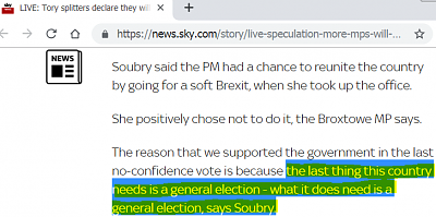 brexit-referendum-thread-potential-consequences-gb-eu-brits-ch-soubry.png
