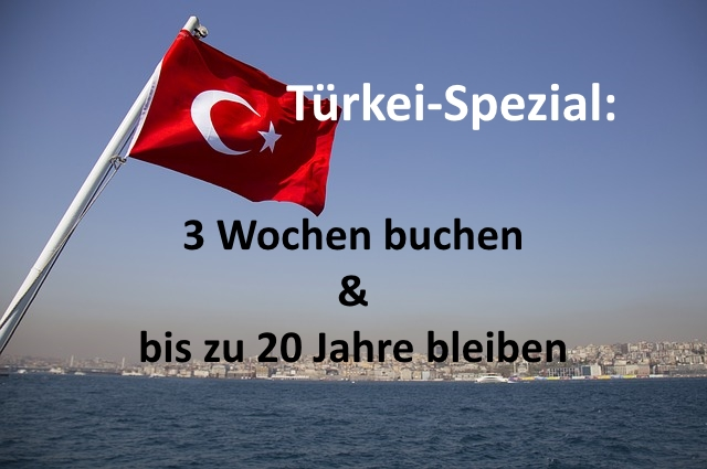 Name:  Türkei-Urlaub.jpg