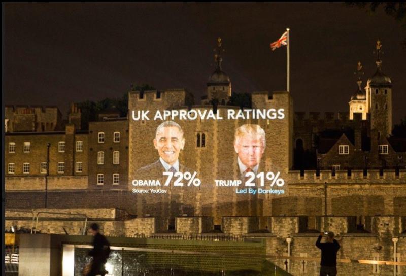 Name:  Trump_Obama.jpg Views: 123 Size:  60.4 KB