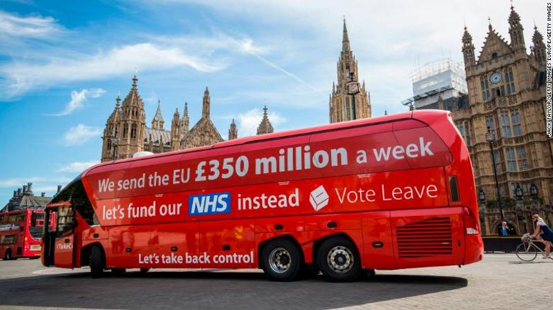 Name:  BrexitBus.jpg