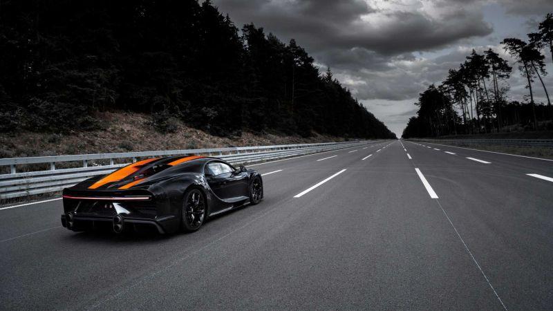 Name:  bugatti-chiron-sport-built-for-top-speed-run.jpg Views: 73 Size:  55.6 KB