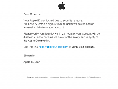 apple-scam-scam.png