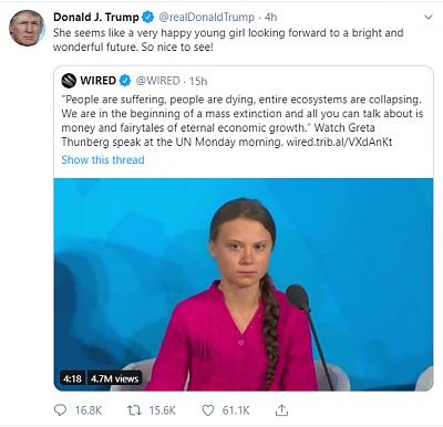 will-trump-good-president-greta.png