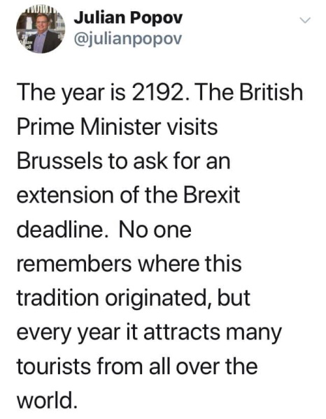 Name:  brexit2192.jpg