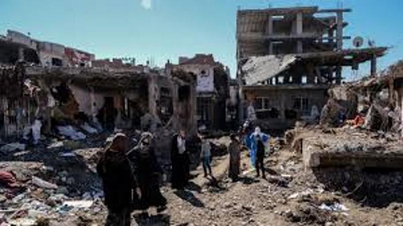 Name:  Kurdish city of Cizre.jpg Views: 185 Size:  118.6 KB