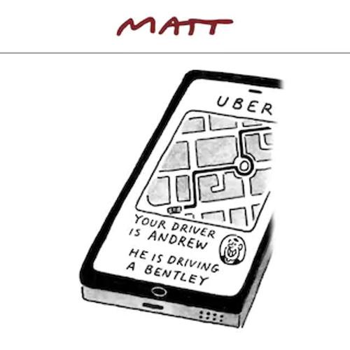 Name:  UberEp.jpg Views: 240 Size:  48.6 KB