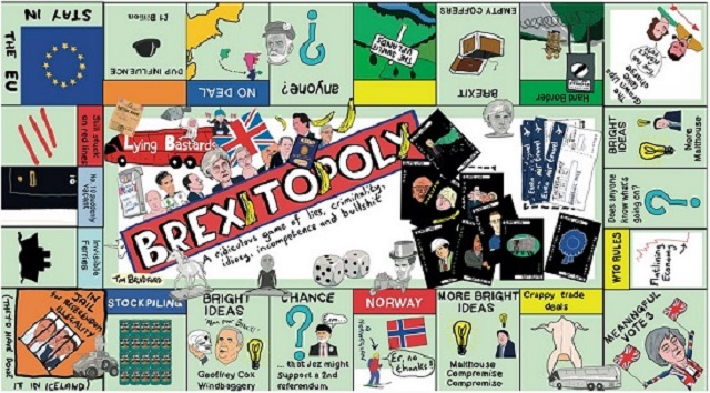 Name:  Brexitopoly.jpg