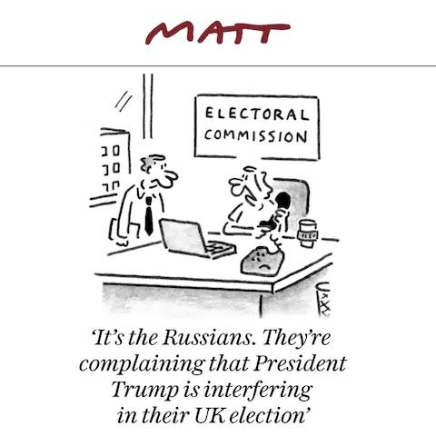 Name:  UK election cartoon.jpg Views: 138 Size:  54.5 KB
