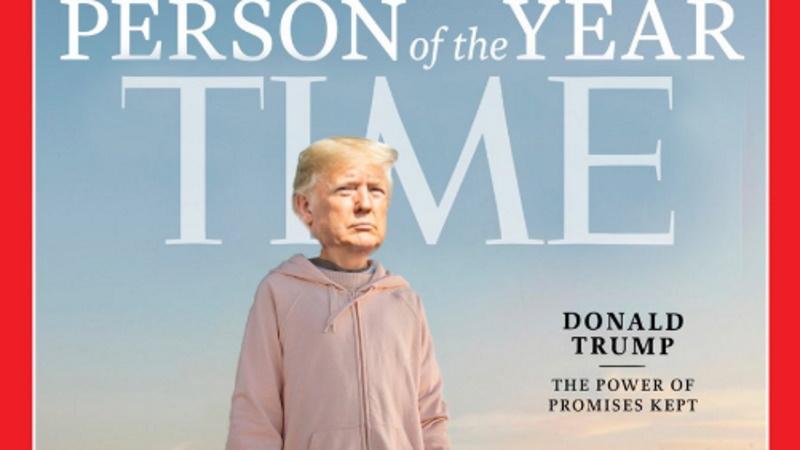 Name:  trump_time_magazine.jpg Views: 92 Size:  79.3 KB