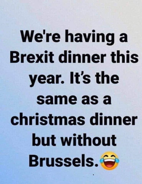 Name:  BrexitDinner.jpg Views: 278 Size:  92.7 KB