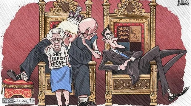 Name:  Get Brexit done cartoon.jpg Views: 130 Size:  134.6 KB