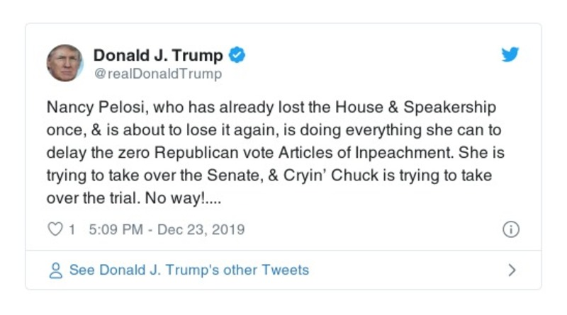 Name:  inpeachment.jpg Views: 142 Size:  51.7 KB