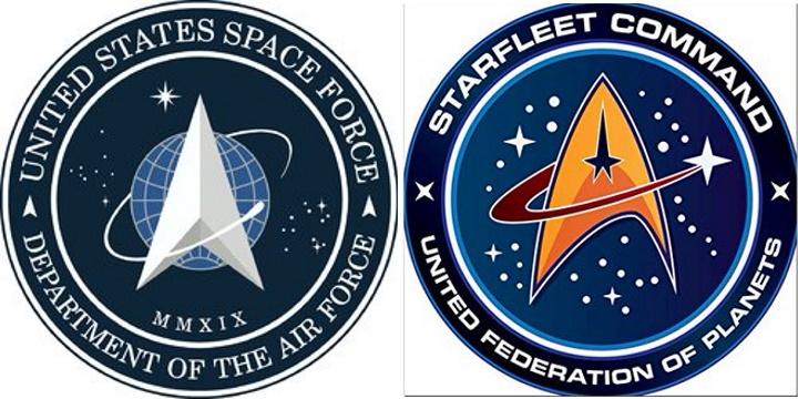 Name:  spaceforce.jpg Views: 71 Size:  139.2 KB