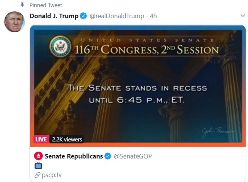 Name:  SenateTweet.jpg Views: 258 Size:  115.0 KB