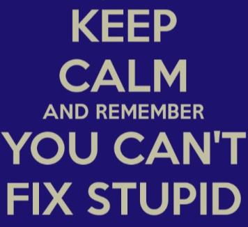Name:  fix stupid(1).jpg Views: 87 Size:  41.0 KB