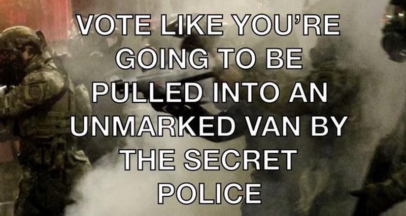 Name:  vansecretpolice.jpg Views: 365 Size:  144.9 KB