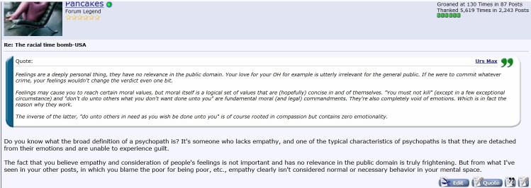 Name:  Post 1 - psychopathy definition.jpg Views: 198 Size:  98.3 KB