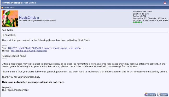 Name:  edited posts.jpg Views: 148 Size:  85.3 KB