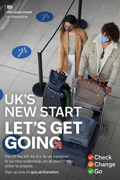 Name:  Lets get going poster.jpg Views: 239 Size:  102.2 KB