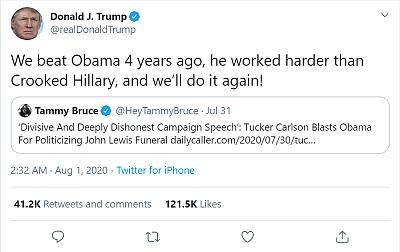 will-trump-good-president-djt-tweet.png