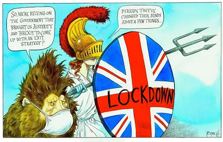 Name:  Britannia lockdown.jpg