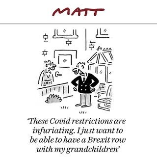 Name:  Brexit restrictions.jpg