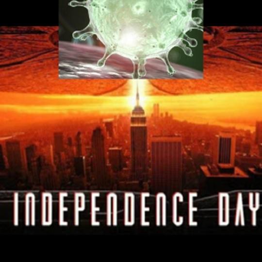 Name:  Virus Independence day.jpg Views: 177 Size:  69.9 KB