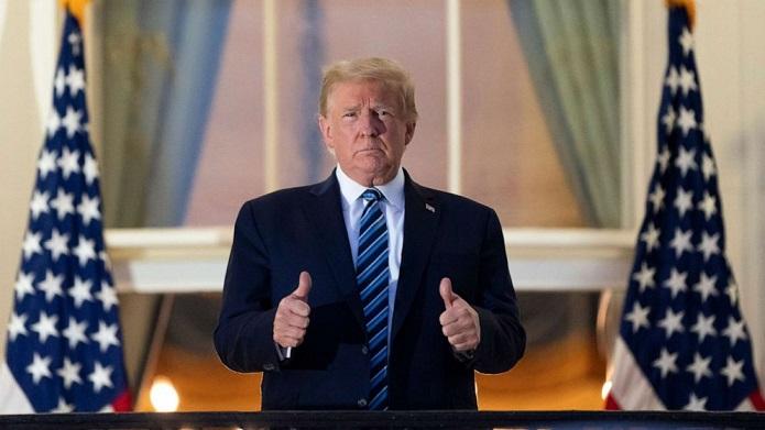 Name:  trump - thumbs.jpg Views: 110 Size:  78.9 KB