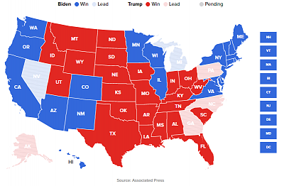 trump-biden-who-you-got-huffpost-map.png