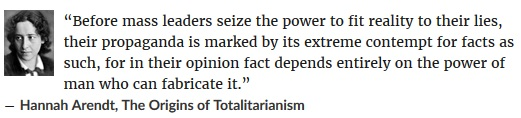 Name:  totalitarianism quote.jpg Views: 308 Size:  34.1 KB