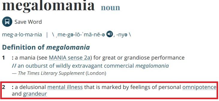 Name:  megalomania.jpg Views: 287 Size:  76.2 KB