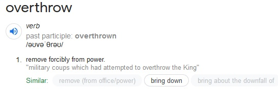 Name:  overthrown definition.jpg Views: 302 Size:  21.6 KB