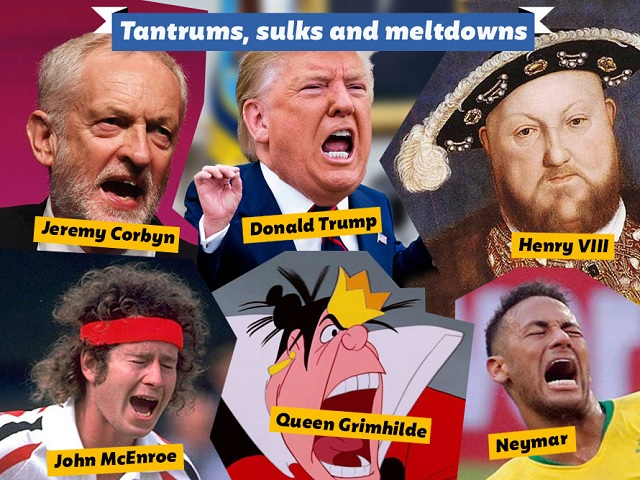Name:  Trump tantrum.jpg Views: 303 Size:  146.9 KB