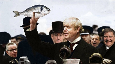 Name:  EU fish war.jpg Views: 97 Size:  44.5 KB