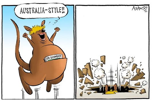 Name:  Australian style trade deal.jpg