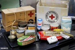 Name:  Red Cross parcel.jpg