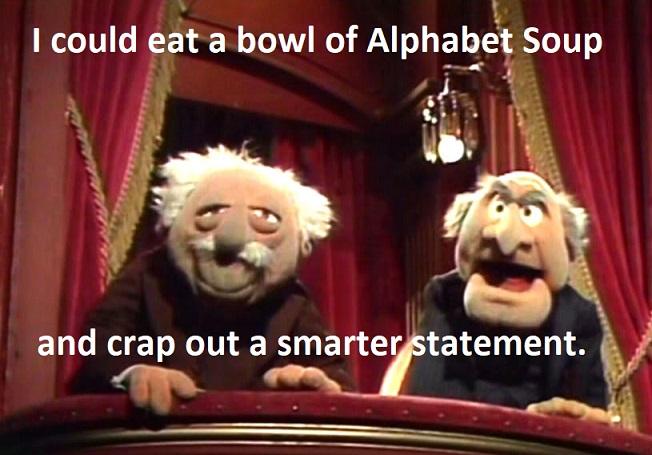 Name:  alphabet soup.jpg Views: 308 Size:  97.1 KB