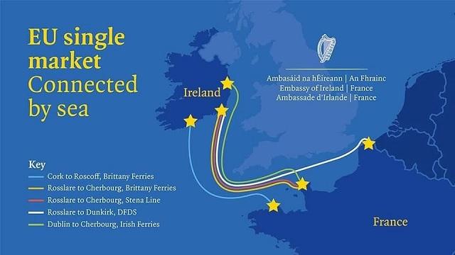 Name:  Irish trade routes.jpg Views: 238 Size:  54.8 KB