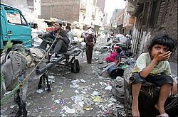 egypt-most-enlightened-country-world-cairo_street_kids.jpg