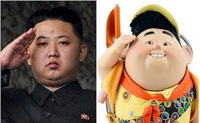 kim-jong-il-has-died-kimjonun.jpg