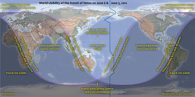 last-chance-lifetime-witness-venus-travel-across-face-sun-venus_transit_map_color_1500.jpg