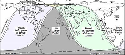 last-chance-lifetime-witness-venus-travel-across-face-sun-viewing_locations.jpg
