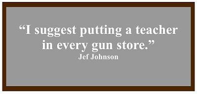us-gun-control-second-amendment-thread-546488_574637585883355_758747758_n.jpg