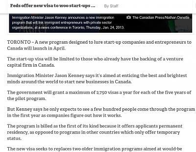 have-you-heard-new-canadian-startup-visa-scheme-cdnsuvisas.jpg