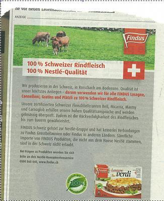 british-horsemeat-scandal-focus-remains-unfocussed-untitled.jpg