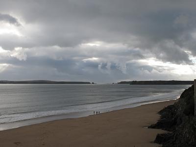 australians-insulted-praise-welsh-beach-christmas_day_2012-52.jpg