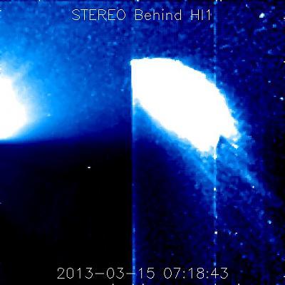 comet-panstarrs-2013-20130315_071801_s7h1b.jpg