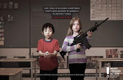 us-gun-control-second-amendment-thread-choose-one_kinder-egg.jpg