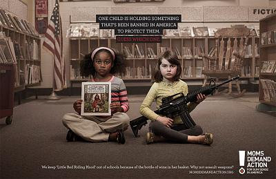 us-gun-control-second-amendment-thread-little-red-ridinghood-940x608.jpg
